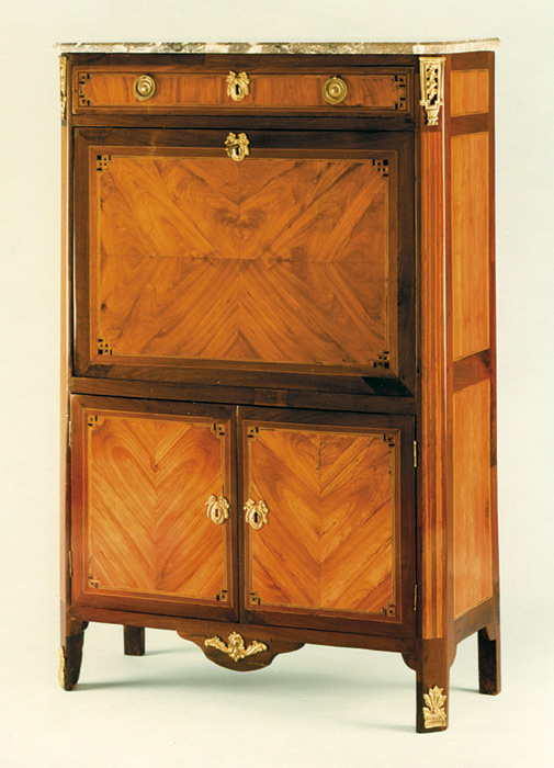 restaurationsatelier schliebusch essen restauration antiquit ten barock biedermeier. Black Bedroom Furniture Sets. Home Design Ideas